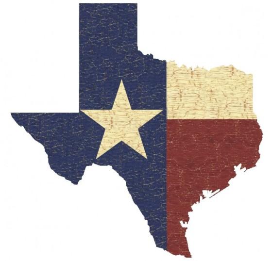Texas-flag-lone-star-state-e1356281927182
