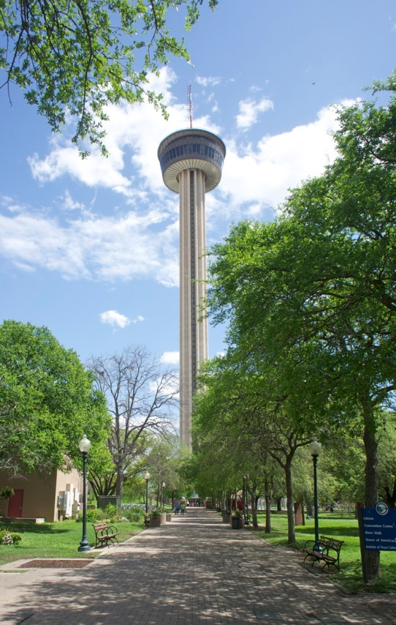 tower-of-the-americas